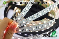 Price in india led strip 5050 of shenzhen factory,home decor,online retail store,electrical item list