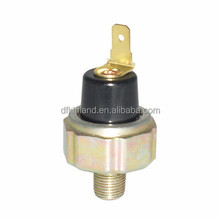 High performance engine oil pressure switch sender 96408134 37830A82010-000 83530-10010