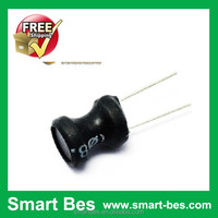 Smart Bes~Good Quality H type inductor ,power inductors 3A 10UH 8*10