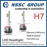 2015 3S led headlight bulbs cree motor front lights conversion kit for cars trucks