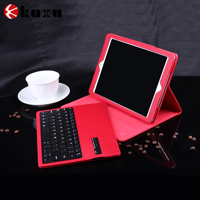 keyboard case for ipad,10.1 tablet leather case with keyboard,9.7 tablet keyboard universal case
