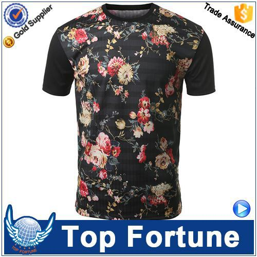 Hot Sales economic unisex latest t shirt for sex boy