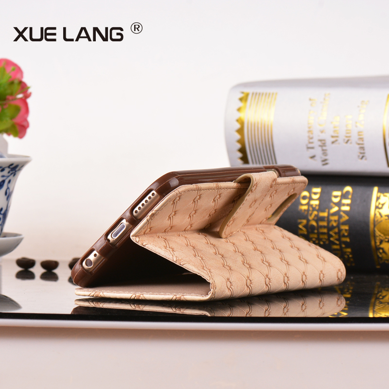 mobile phone cases manufacturer solt tpu+ leather cover for iphone 5 case china wholesale