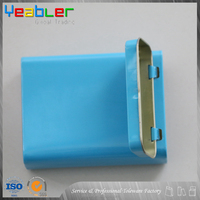toy cigarette holder movie cigarettes smoking accessories