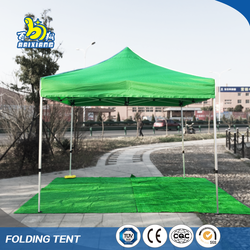 Large wedding warehouse restaurant mini military malaysia supplier heavy duty gazebo fireproof cinema 6x6 canopy