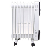 cheap price oil heater oil filled radiator high quality