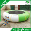 Fashion latest adults & kids adult inflatable water park,inflatable park toys on water,theme park water rides