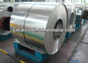 0.5mm nickel alloy 201 coil strip price