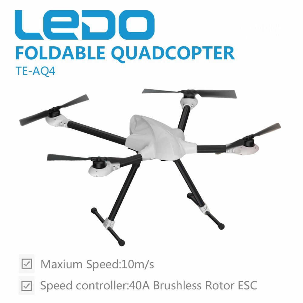 LEDO2015 new product 40A brushless rotor ESC rc helicopter TE-AQ4