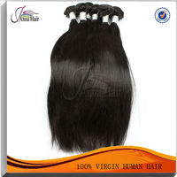 Hot Sale Remi Hair Straight Weave