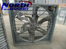 NORTHHUSBANDRY Vacuum Cooling Fan Poultry House Greenhouse Ventilation Fan