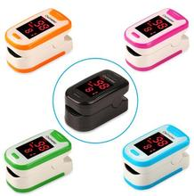 Home use health care pediatric/adult/infant handheld pulse oximeter/oximetro