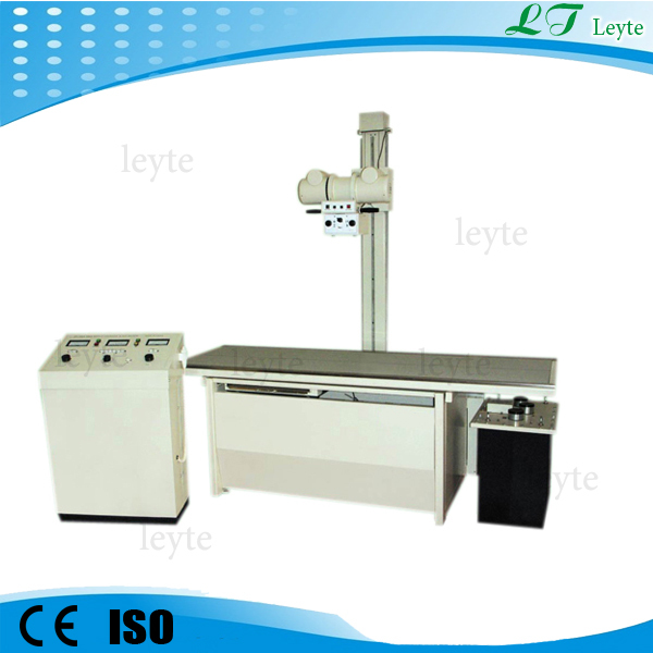 newest good quality medical 300ma x ray machine