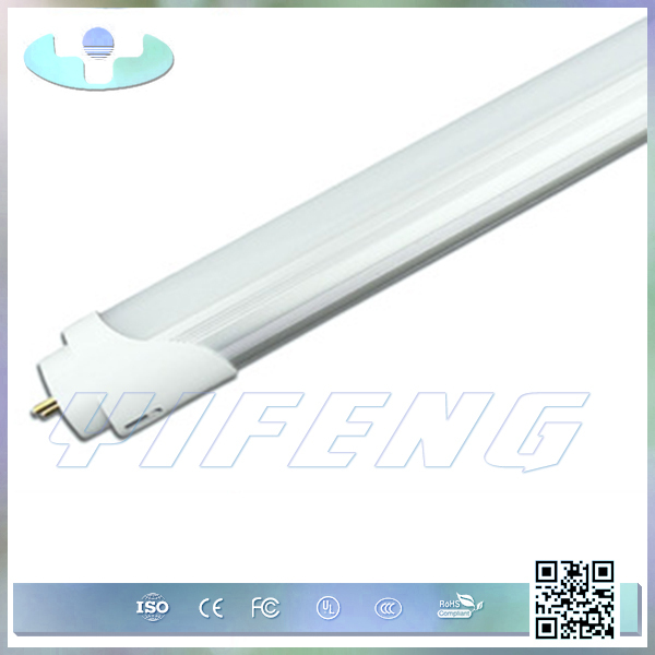 YF-T8-B wholesale factory directly provide 120cm t8 led tube