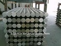XG-682 Cheap Wholesale aluminum alloy bar,aluminium alloy price,aluminum alloy