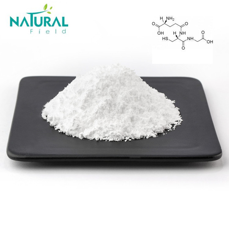 S-acetyl l-glutathione with Amino acid  for Anti-oxidation from Natural  Field