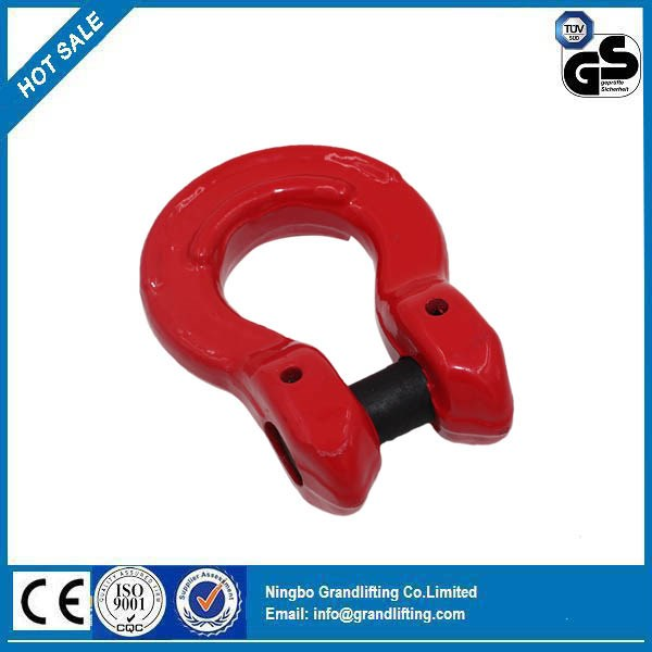 G80 CLEVIS REEVING LINK
