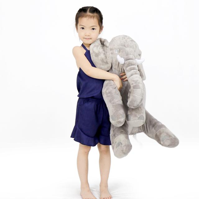 Baby Backless Denim Bodysuit Summer Sleeveless Rompers For Girl