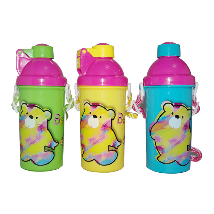 Cheap Chirldren water bottle manufacturers india