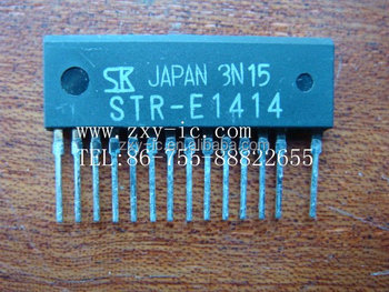 STR-E1414 new and cheap price and high quality components