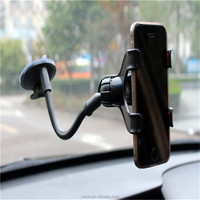 2015 Convenient Car Cup Holder For Mobile Phone/Mobile Phone Holder Car Mounts