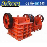 with factory price by 20 years jaw crusher specifications, mobile jaw crusher, pe jaw crusher