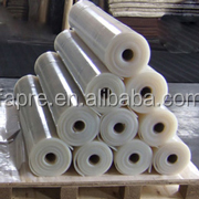 Customerized 1mm Silicone Rubber Sheet Rubber