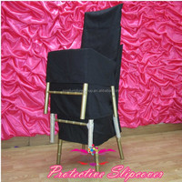 event wedding dining chair slipcovers