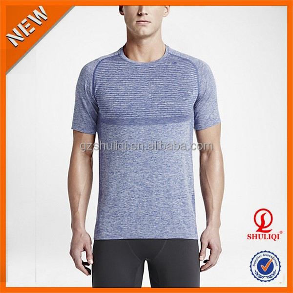 Top best selling low price t shirts wholesale china for Sell custom t shirts online