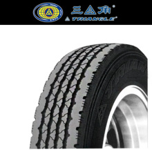 Triangle truck tire 8.25R15 TBR MADE IN CHINA
