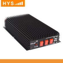 China Manufacturer Module Fm Am Ssb Cb Hf Linear Amplifier Signal Amplifier For Sale