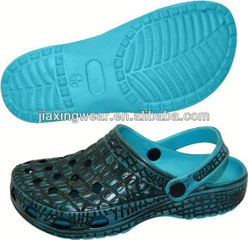 Comfortable commercial fishing boots for footwear and for Commercial fishing boots