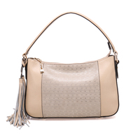 designer handbags sale genuine leathershoulder bag