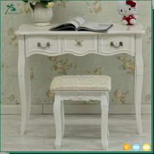 High Quality Designs Of Dressing Table With Almirah