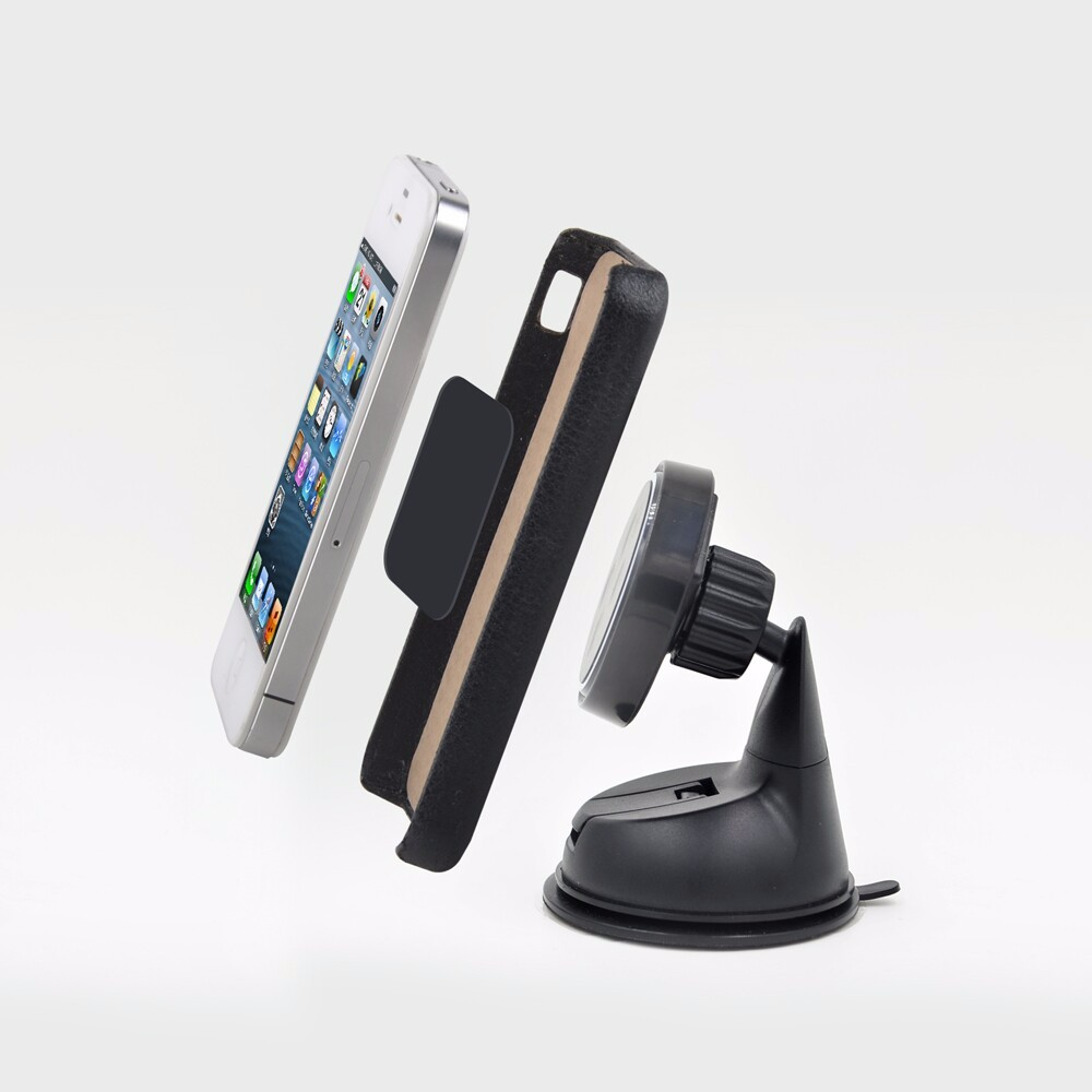 universal mobile phone windshield car holder,car phone holder,magnetic cell phone holder