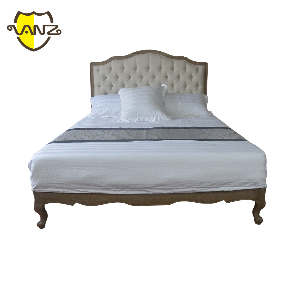Antique Reproduction French Furniture french Furniture Bed