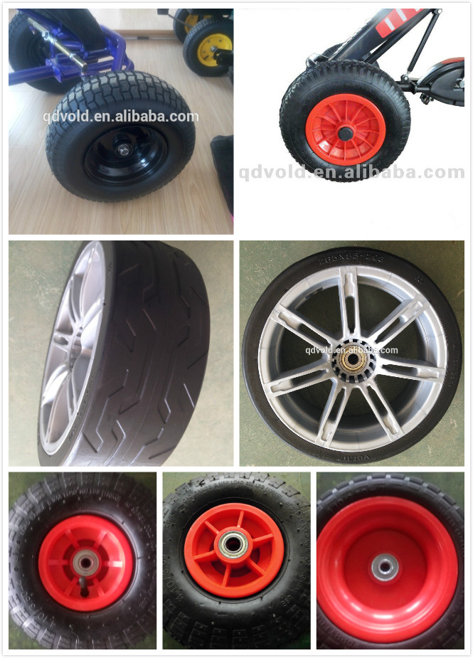 High quality go kart tires for sale