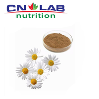 High quality pure natural Organic Healthy feverfew extract