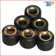 BWS 100 set roller of Motorcycle parts
