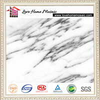 Alibaba Best Wholesale need marble