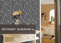 home waterproof wallpaper suppliers china
