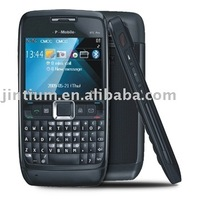 GSM TV mobile phone ,45key cell phone E71 pro
