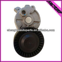 11281748832 fan belt tensioner car parts