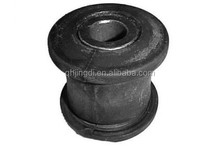ARM TRAILING ARM BUSH 1320756080, 1320756080 352393 COMPATIBLE WITH DUCATO
