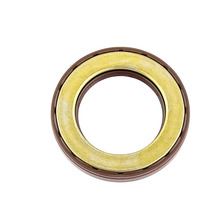 Transmission bq5780e valve stem oil seals