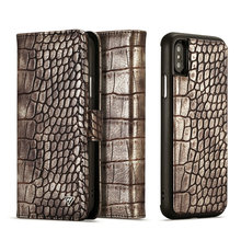 New 2013 hot selling multifunctional design high quality flip wallet genuine leather case for samsung galaxy s3 i9300