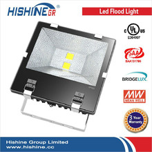 LED Spotlight IP65 Waterproof RGB Colour Changing LED Floodlight 10W 20W 30W 50W Lamp Remote Control 85-265V