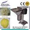 semi automatic tamarind/potato puree machine,onion/peanut/ginger/garlic paste maker/making machine ALLUNDER