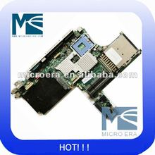 laptop motherboard 344401-001 for HP NC6000