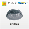 LED warning light for forklift safety BY-13205